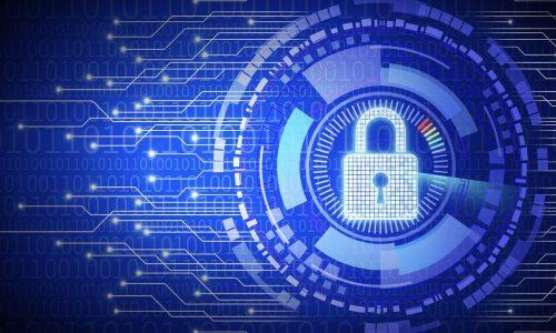 IT datu drošība un personas datu aizsardzība